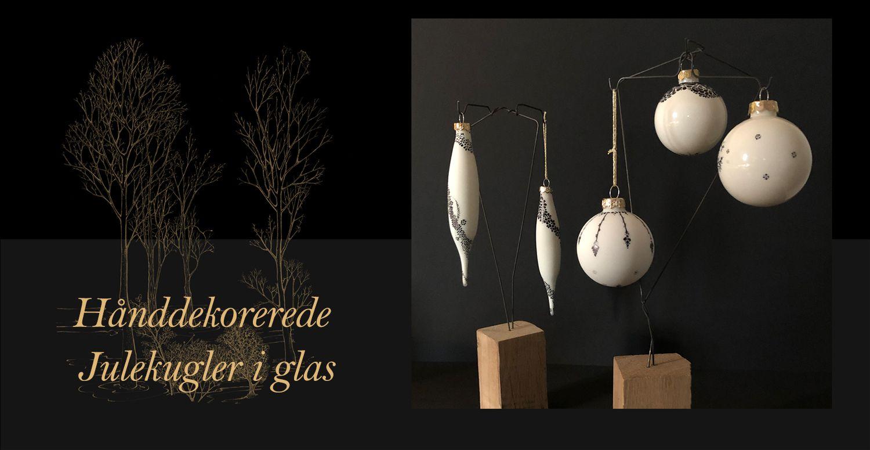 Haanddekorerede-Julekugler-i-glas-KatrineHauerslevdk